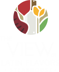 The View - white.png