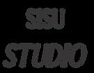logo variation 1.png