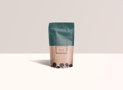 Coffee-Pouch.jpg