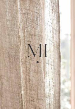 foto met logo 2.jpg