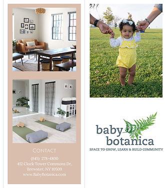 baby botanica pamphlet final_Page_1.jpg