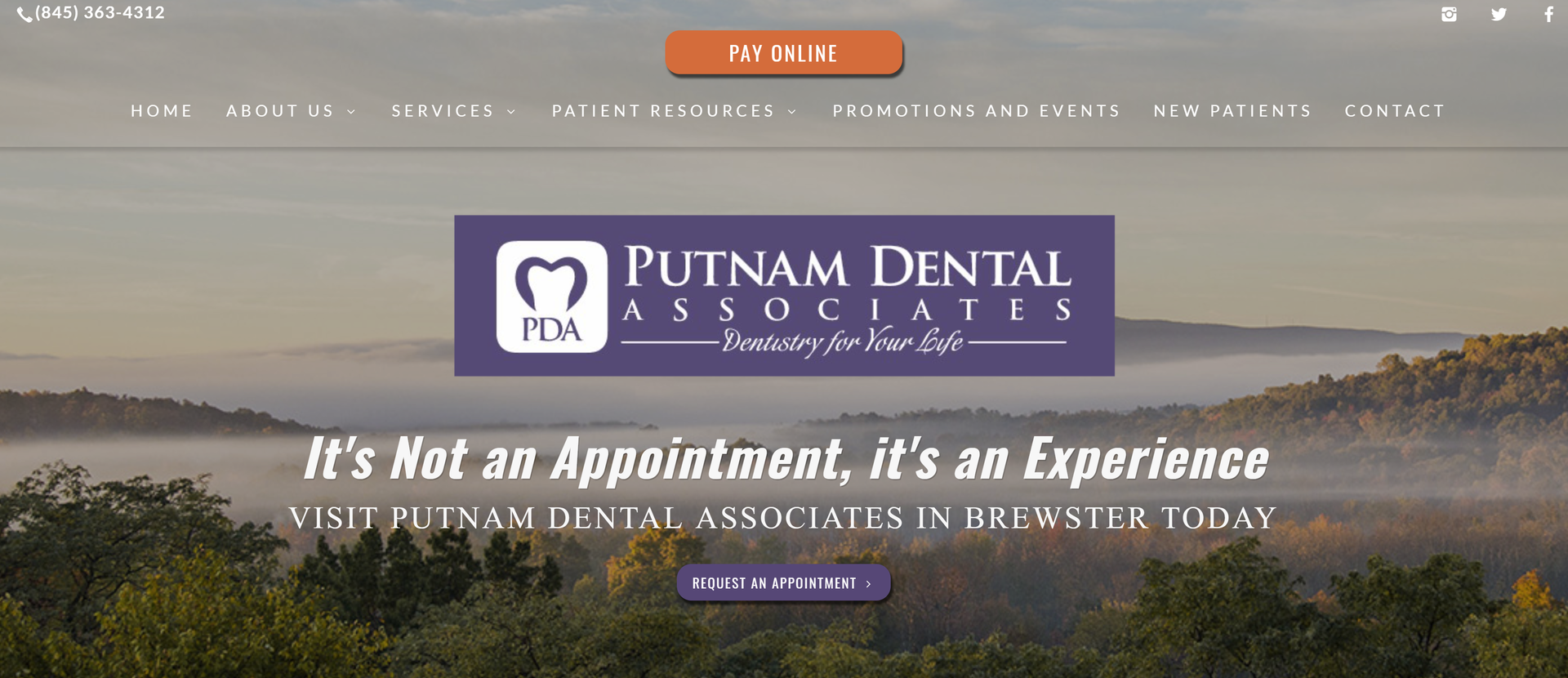 putnam dental home page.png