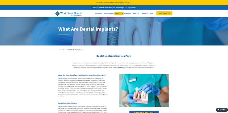 west coast dental.png