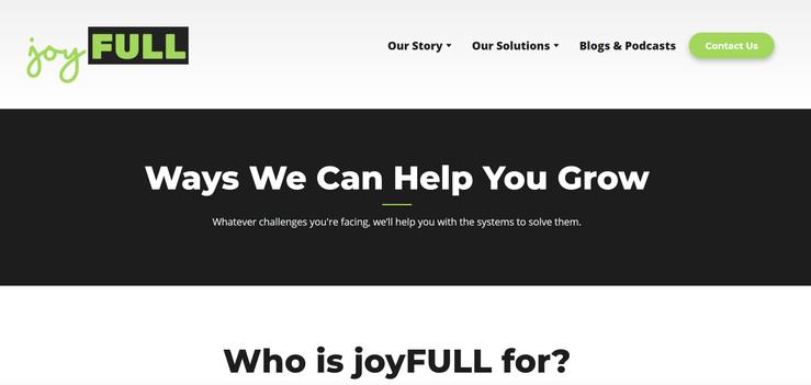 joyful page 1.png
