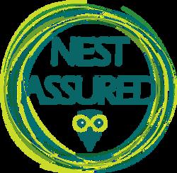 nest assured