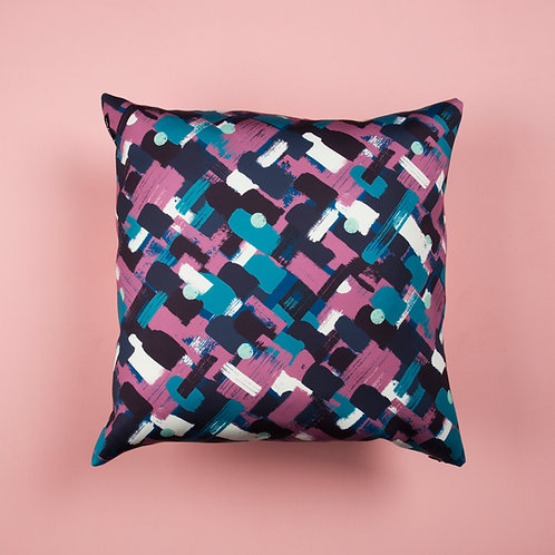Evening Breeze Cushion Cover