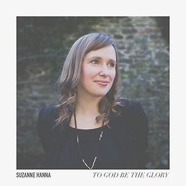 To God Be The Glory - iTunes Cover.jpg