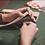 Thumbnail: Intro to Japanese Bookbinding