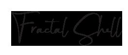 FractalShell_title.png