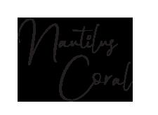 NautilusCoral_title.png