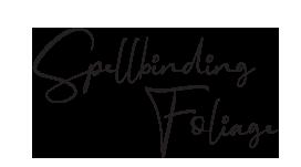 SpellbindingFolliage_title.png