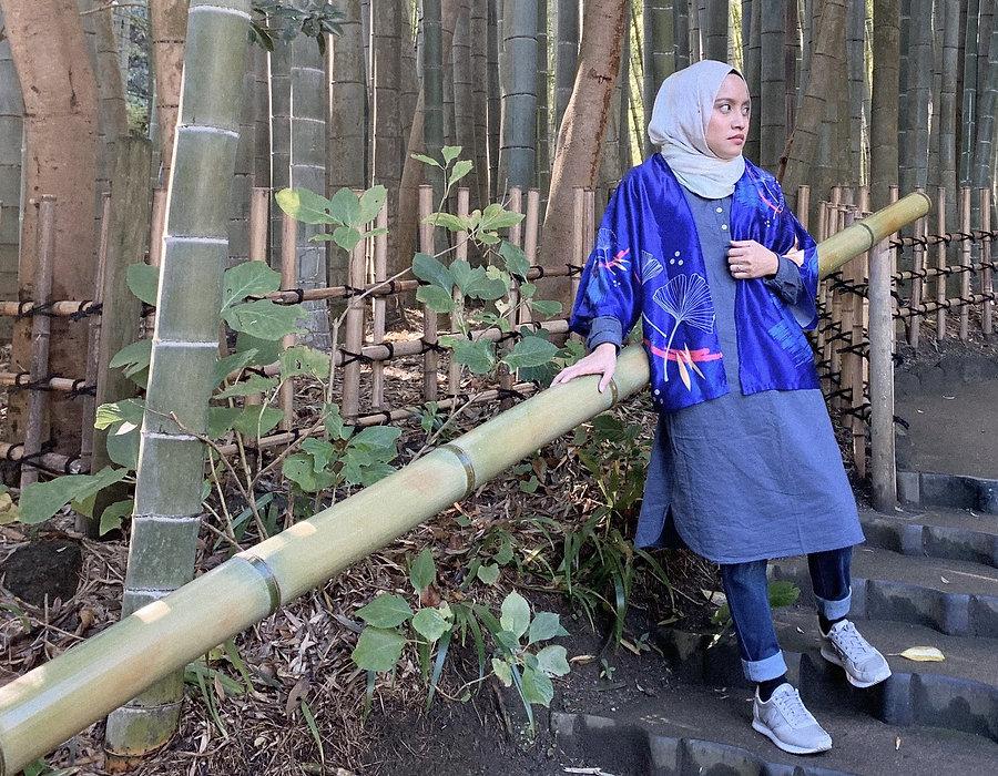 Indigo kimono 2.jpg