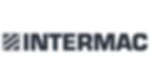 Intermac.png