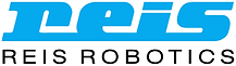 ReisRobotics.png