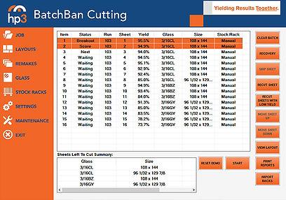 Product_Detail_HP3_BatchStyleCutting_Mai
