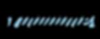 Vinylume-logo.png
