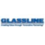 Glassline.png