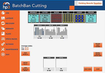 Product_Detail_HP3_BatchBanCutting_MainS