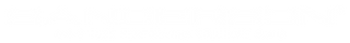 White%20Logo%20CORRECT_edited.png