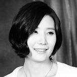 chaewonkim_edited.jpg