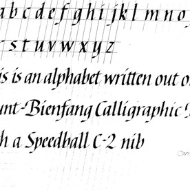 Carrie bootcamp Italic exemplar.jpg