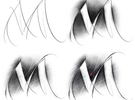 Rachel Yallop Charcoal M sequence.jpg