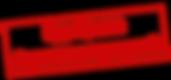 Электронная подпись государственных учреждений