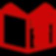 Электронная подпись для коммерческих торговых площадок