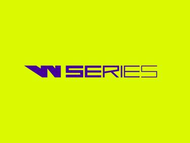 W-series-logo.jpg
