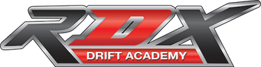 rockingham-drift-academy-logo.png