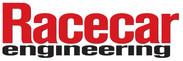 RCE-logo-retina.jpg