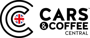 C&C Central.jpg