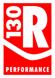 130 R Logo RED Transparent.png