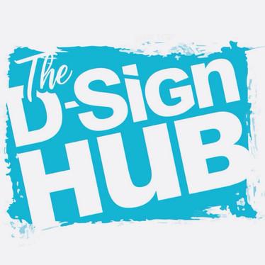 The D-Sign Hub.jpg