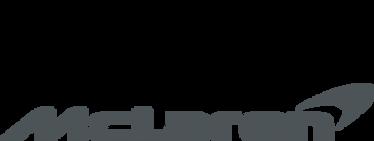 logo_mclaren.png