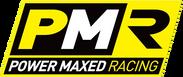 Powermaxed_Logo_656x.png
