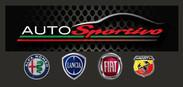 Auto Sportivo.jpg