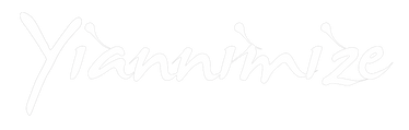yiannimize logo png_preview.png