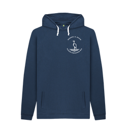 H&H Paddleboarding Classic Hoodie Small
