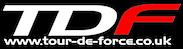 big-logo (1).png
