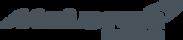 MCLN_HATFIELD_logo_pos_rgb.png