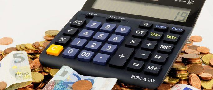 Immagine Articolo Controller Bancario