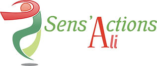sensations alimentaires