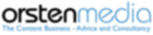 Orsten-LOGO-with-tag-1000-TRANSP.png