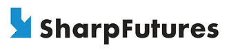 SharpFutures-Logo-Blue-1.jpeg
