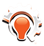 Main Brickstuff company logo.