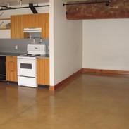 Unit 49 532 Herald Street