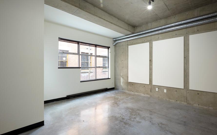 Unit 203 - 536 Herald Street