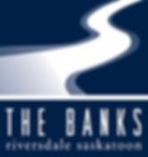 The Banks Logo.jpg