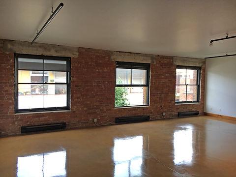 #49 brick wall-windows.jpg